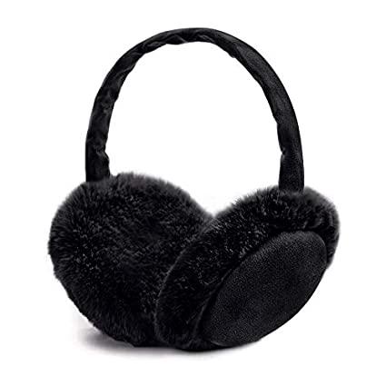 Winter Ear Muffs