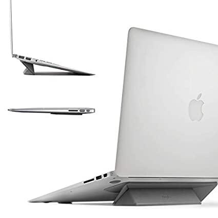 Ringke Variation Laptop Stand