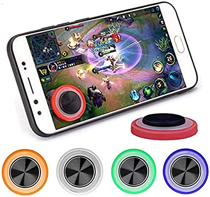 GOW Universal Joystick for mobile phone