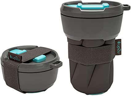 MuC My Useful Cup 350 ml